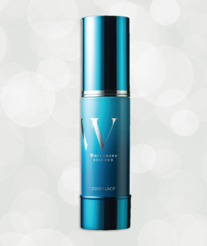 NEW_WHITENING ESSENCE W._02